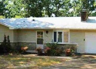 Foreclosure Home in Horseshoe Bend, AR, 72512,  E CHURCH ST ID: P1744128