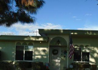 Casa en ejecución hipotecaria in Sun City, AZ, 85351,  N 100TH AVE ID: P1744148