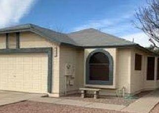 Casa en ejecución hipotecaria in Glendale, AZ, 85302,  N 64TH LN ID: P1744149