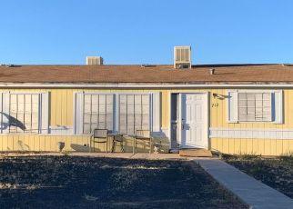 Casa en ejecución hipotecaria in Navajo Condado, AZ ID: P1744153