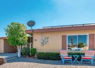 Casa en ejecución hipotecaria in Sun City, AZ, 85351,  W ROYAL RIDGE DR ID: P1744156