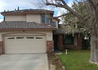 Foreclosure Home in Riverside, CA, 92509,  QUAPAW WAY ID: P1744169