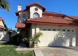 Foreclosure Home in Moreno Valley, CA, 92553,  LAKOTA ST ID: P1744173