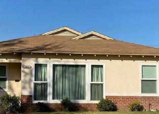 Casa en ejecución hipotecaria in Orange, CA, 92866,  E MAPLE AVE ID: P1744408