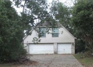Foreclosure Home in Humble, TX, 77346,  ATASCOCITA POINT DR ID: P1744473