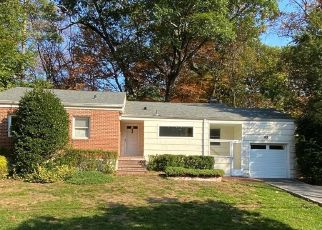 Foreclosure Home in New Rochelle, NY, 10801,  WOOD PL ID: P1744512
