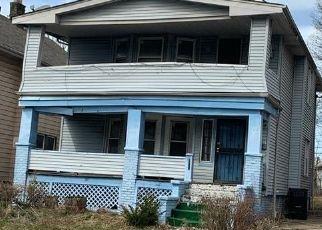 Casa en ejecución hipotecaria in Cleveland, OH, 44104,  HILGERT DR ID: P1744544