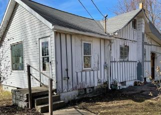 Foreclosure Home in Alliance, OH, 44601,  FAIRFIELD RD ID: P1744690