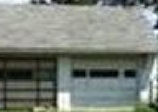 Foreclosure Home in Canton, OH, 44704,  7TH ST NE ID: P1744695