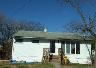 Foreclosed Homes in Glen Burnie, MD, 21060, ID: P1744731