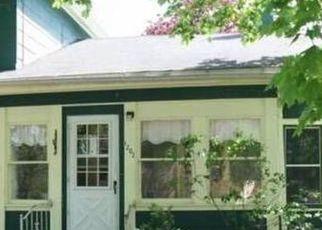 Casa en ejecución hipotecaria in Brodhead, WI, 53520,  E 6TH AVE ID: P1744892