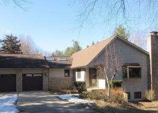 Casa en ejecución hipotecaria in Twin Lakes, WI, 53181,  117TH ST ID: P1744893
