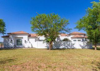 Casa en ejecución hipotecaria in Waddell, AZ, 85355,  N 172ND DR ID: P1745350