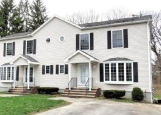 Foreclosure Home in Haverhill, MA, 01832,  EUDORA ST ID: P1745374
