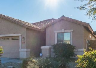Casa en ejecución hipotecaria in Goodyear, AZ, 85338,  W MORNING GLORY ST ID: P1745429