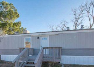 Foreclosure Home in Hurricane, UT, 84737,  N 50 W ID: P1745450