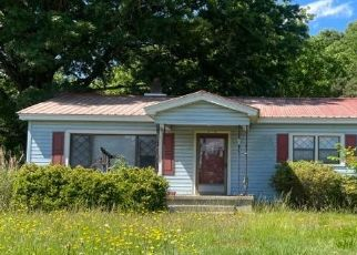Foreclosure Home in Stanly county, NC ID: P1745496