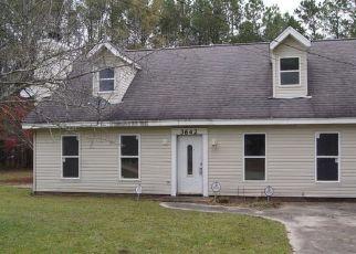 Casa en ejecución hipotecaria in Florence, SC, 29505,  GABLE TER ID: P1745627