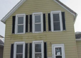 Foreclosure Home in Clinton, IA, 52732,  2ND AVE S ID: P1745670