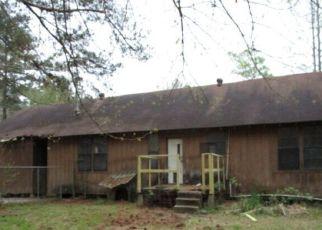 Foreclosure Home in Denham Springs, LA, 70706,  REINNINGER RD ID: P1745698