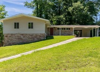 Foreclosure Home in Vicksburg, MS, 39183,  MCAULEY DR ID: P1745705