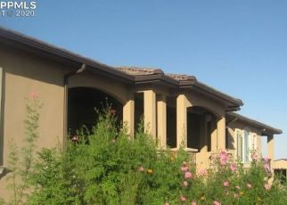 Foreclosed Homes in Pueblo, CO, 81005, ID: P1745786