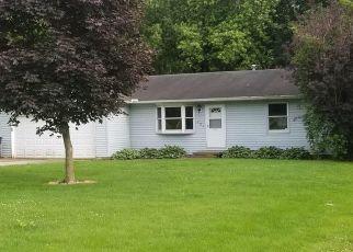 Casa en ejecución hipotecaria in Mansfield, OH, 44903,  REED ST ID: P1745864