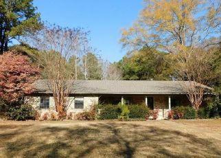 Foreclosure Home in Arkadelphia, AR, 71923,  MADDEN LN ID: P1745946
