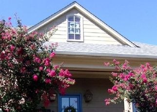 Foreclosure Home in Oxford, MS, 38655,  FERN CV ID: P1745961