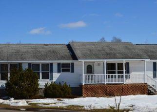 Casa en ejecución hipotecaria in Cass Condado, MN ID: P1746017