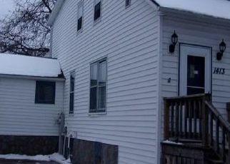 Casa en ejecución hipotecaria in Marinette, WI, 54143,  MARY ST ID: P1746057