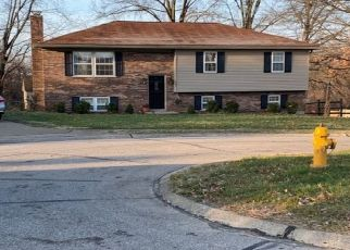 Foreclosure Home in Florence, KY, 41042,  LIBERTY CT ID: P1746070