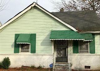 Casa en ejecución hipotecaria in Portsmouth, VA, 23704,  NASHVILLE AVE ID: P1746152