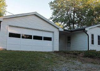 Casa en ejecución hipotecaria in Jackson, MO, 63755,  OLIVE ST ID: P1746224