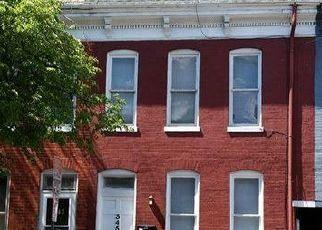 Casa en ejecución hipotecaria in York, PA, 17401,  W PHILADELPHIA ST ID: P1746267