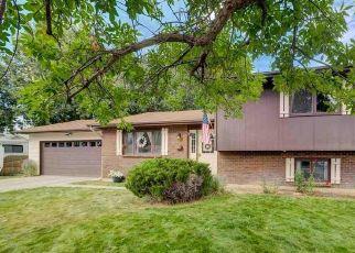 Foreclosure Home in Casper, WY, 82604,  SUNFLOWER ST ID: P1746269