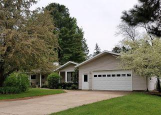 Casa en ejecución hipotecaria in Trempealeau Condado, WI ID: P1746283