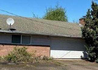 Foreclosure Home in Vancouver, WA, 98662,  NE 58TH ST ID: P1746297