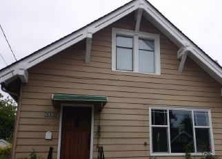 Foreclosed Homes in Seattle, WA, 98117, ID: P1746306