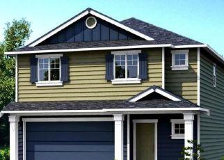 Casa en ejecución hipotecaria in Kent, WA, 98030,  106TH AVE SE ID: P1746310