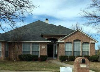 Foreclosure Home in Keller, TX, 76248,  DURRAND OAK DR ID: P1746413