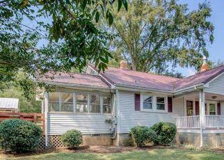 Casa en ejecución hipotecaria in Campobello, SC, 29322,  HIGHWAY 357 ID: P1746518