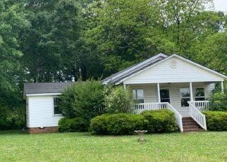 Casa en ejecución hipotecaria in Laurens, SC, 29360,  S HARPER STREET EXT ID: P1746566