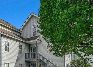 Casa en ejecución hipotecaria in Little River, SC, 29566,  SPA DR ID: P1746614