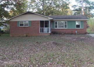 Casa en ejecución hipotecaria in Greenwood, SC, 29646,  WINDMILL CIR ID: P1746617
