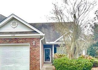Casa en ejecución hipotecaria in Johns Island, SC, 29455,  SANTA ELENA WAY ID: P1746630