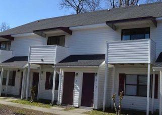 Foreclosure Home in Myrtle Beach, SC, 29577,  CEDAR ST ID: P1746649