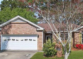 Foreclosure Home in North Myrtle Beach, SC, 29582,  FOX HOLLOW WAY ID: P1746668