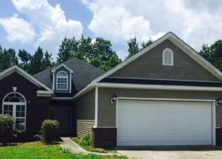 Casa en ejecución hipotecaria in Longs, SC, 29568,  TRUITT DR ID: P1746671