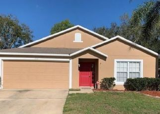 Foreclosure Home in Lake Mary, FL, 32746,  BRIGHTVIEW DR ID: P1746690